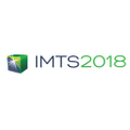 IMTS2018--KoneTool Is Here Waiting For You