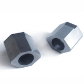 Carbide Wear Parts And Special Componets