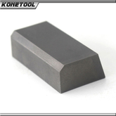 Snow Plow Carbide Inserts - Standard Shape