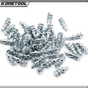 Tire Studs Big Screw