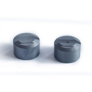 Customized Carbide Machine Parts